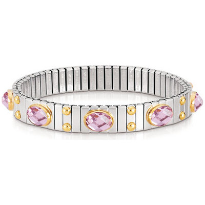 bracelet woman jewellery Nomination Xte 042522/003