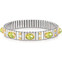 bracelet woman jewellery Nomination Xte 042522/004