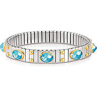 bracelet woman jewellery Nomination Xte 042522/006