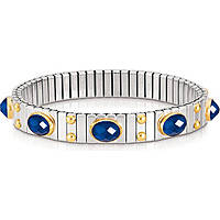 bracelet woman jewellery Nomination Xte 042522/007
