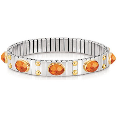 bracelet woman jewellery Nomination Xte 042522/008