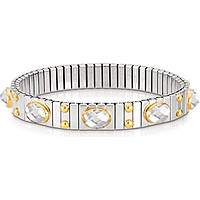 bracelet woman jewellery Nomination Xte 042522/010