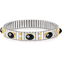 bracelet woman jewellery Nomination Xte 042522/011
