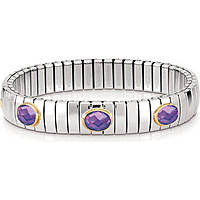 bracelet woman jewellery Nomination Xte 042523/001