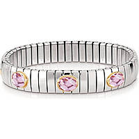 bracelet woman jewellery Nomination Xte 042523/003