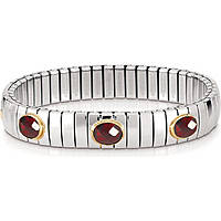 bracelet woman jewellery Nomination Xte 042523/005