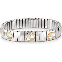 bracelet woman jewellery Nomination Xte 042523/010