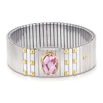 bracelet woman jewellery Nomination Xte 042540/003
