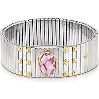 bracelet woman jewellery Nomination Xte 042540/003