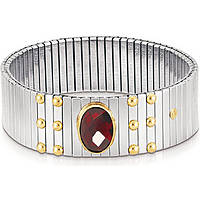 bracelet woman jewellery Nomination Xte 042540/005