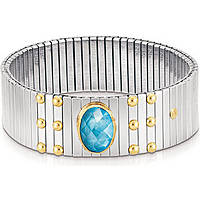 bracelet woman jewellery Nomination Xte 042540/006