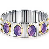 bracelet woman jewellery Nomination Xte 042541/001