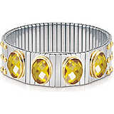 bracelet woman jewellery Nomination Xte 042541/002