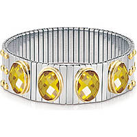 bracelet woman jewellery Nomination Xte 042541/002