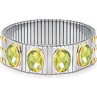 bracelet woman jewellery Nomination Xte 042541/004