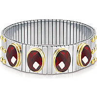 bracelet woman jewellery Nomination Xte 042541/005