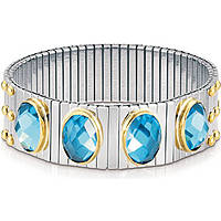bracelet woman jewellery Nomination Xte 042541/006