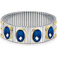 bracelet woman jewellery Nomination Xte 042541/007