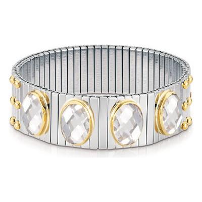 bracelet woman jewellery Nomination Xte 042541/010