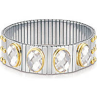 bracelet woman jewellery Nomination Xte 042541/010