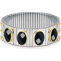 bracelet woman jewellery Nomination Xte 042541/011