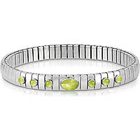 bracelet woman jewellery Nomination Xte 043321/006