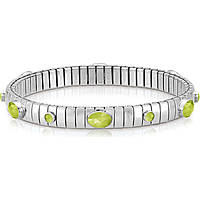 bracelet woman jewellery Nomination Xte 043322/006