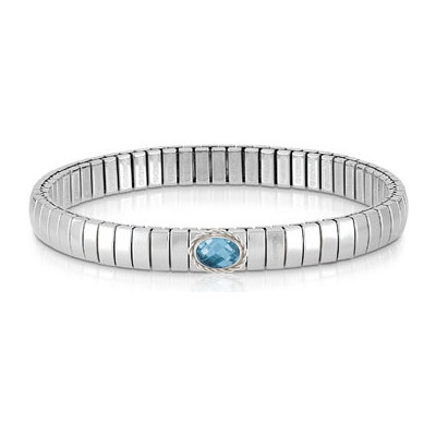 bracelet woman jewellery Nomination Xte 043410/006
