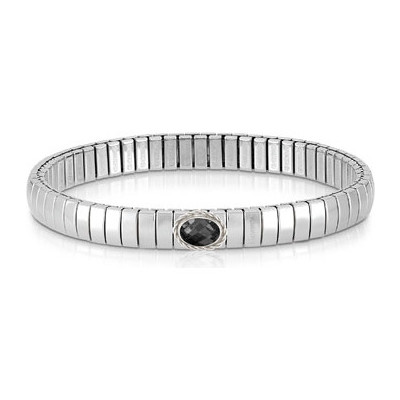 bracelet woman jewellery Nomination Xte 043410/011