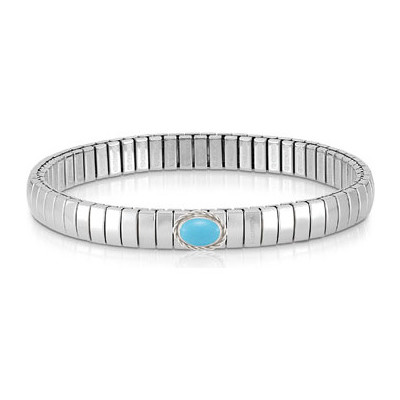 bracelet woman jewellery Nomination Xte 043411/016