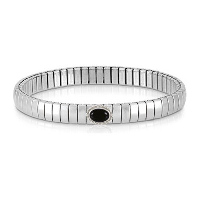bracelet woman jewellery Nomination Xte 043411/017