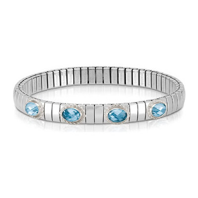 bracelet woman jewellery Nomination Xte 043420/006