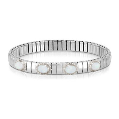 bracelet woman jewellery Nomination Xte 043421/013