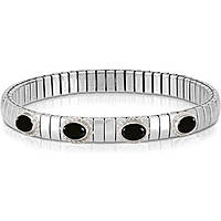 bracelet woman jewellery Nomination Xte 043421/017