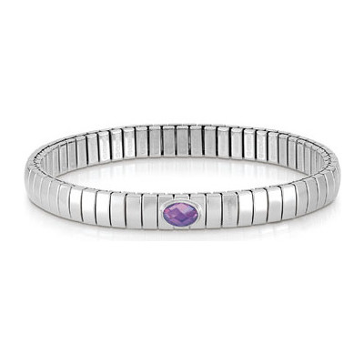 bracelet woman jewellery Nomination Xte 043460/001