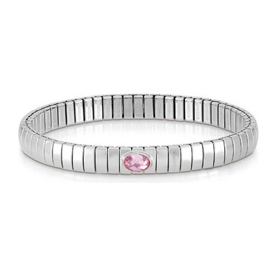 bracelet woman jewellery Nomination Xte 043460/003