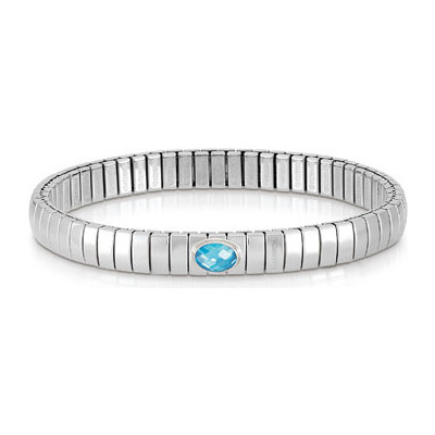 bracelet woman jewellery Nomination Xte 043460/006