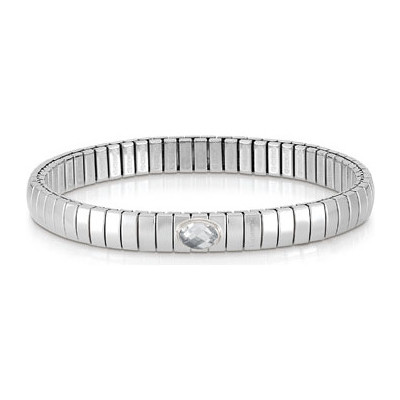 bracelet woman jewellery Nomination Xte 043460/010