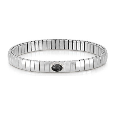 bracelet woman jewellery Nomination Xte 043460/011