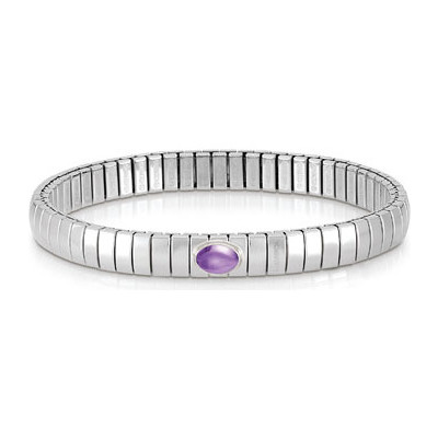 bracelet woman jewellery Nomination Xte 043461/002