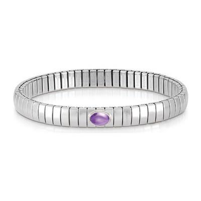 bracelet woman jewellery Nomination Xte 043461/002