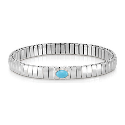 bracelet woman jewellery Nomination Xte 043461/016