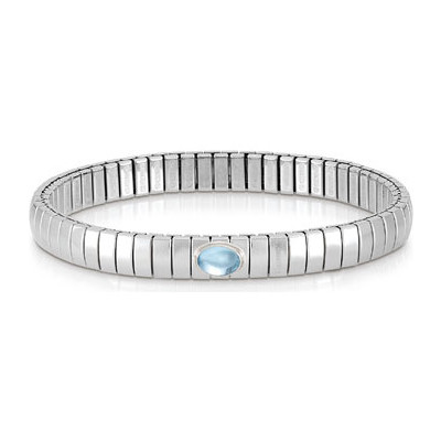 bracelet woman jewellery Nomination Xte 043462/015