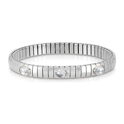 bracelet woman jewellery Nomination Xte 043470/010