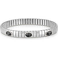 bracelet woman jewellery Nomination Xte 043470/011