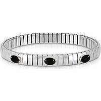 bracelet woman jewellery Nomination Xte 043471/017