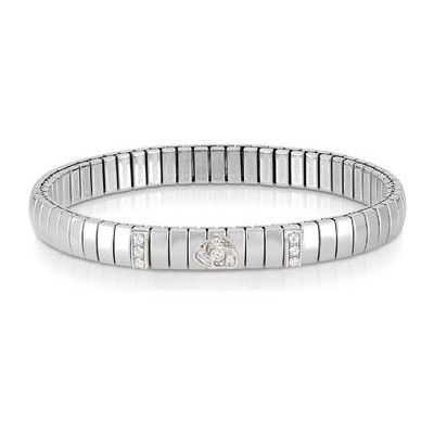 bracelet woman jewellery Nomination Xte 043510/038