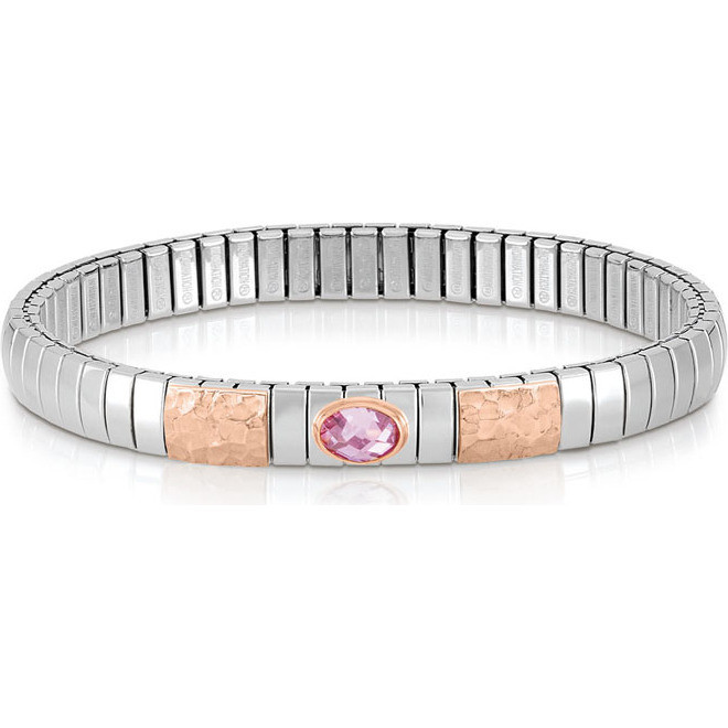 bracelet woman jewellery Nomination Xte 044021/003