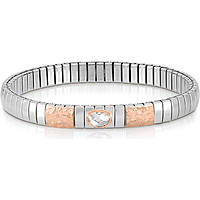 bracelet woman jewellery Nomination Xte 044021/010