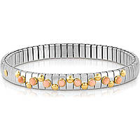 bracelet woman jewellery Nomination Xte 044602/006
